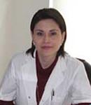 Maria Claudia Paola Mollinedo Zeballos