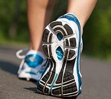 caminar-cardiovascular