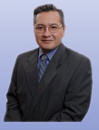 Ignacio P Tapia Vargas