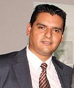 Jorge Botello Marín