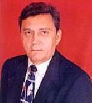 Miguel Angel Chávez Dominguez