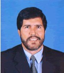 José Cuellar Núñez