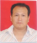 Edward Díaz Alvarez
