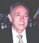 Carlos Flores de la Riva