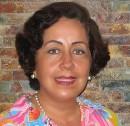 Myriam Illescas de Rueda