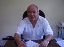 Ronald Jiménez Franco