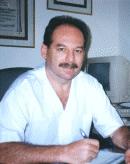 Carlos Hugo Soleto Pompeyus