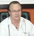Rodolfo De Urioste U.