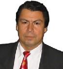 José Zambrana Barrón