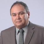 Juan Remberto Hurtado Gutierrez