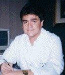 Jose W. Lizarazu Jaldín