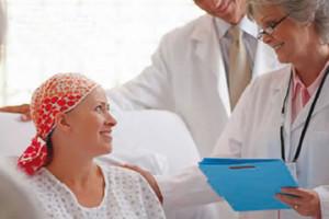 fertilidad-quimioterapia