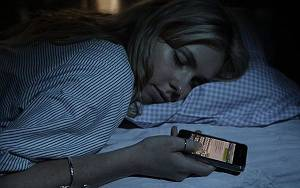 sueño- celular