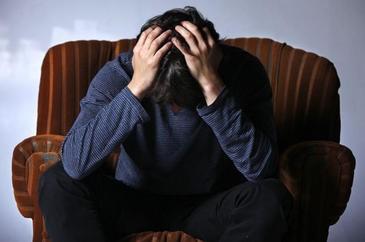 depresion-estimulasion
