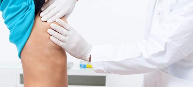 cancer-de-mama-osteoporosis(1)