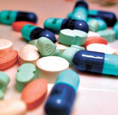 colesterol-droga