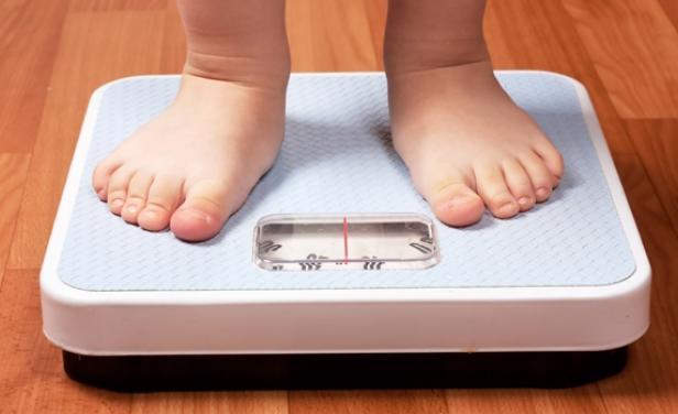 farmaco-obesidad(1)
