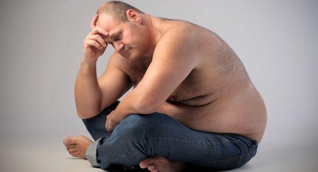 personas-obesidad