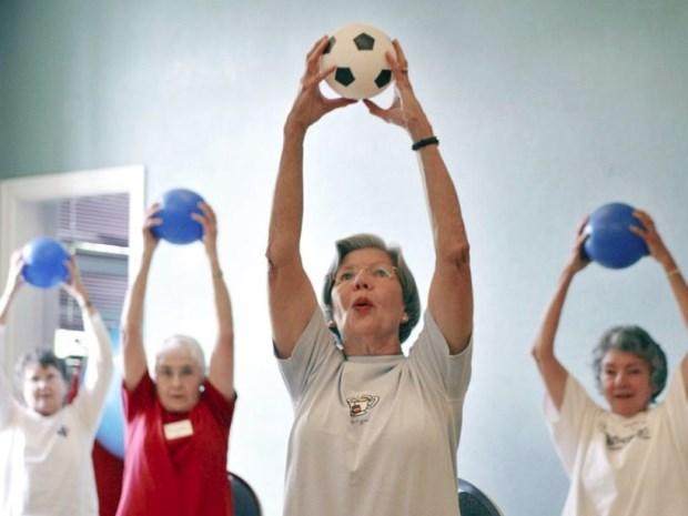 ejercicio-derrames