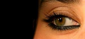 esclerosis-retina