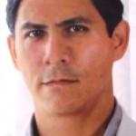José Dalence Romero