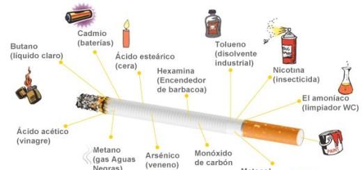 cigarrillo_riesgos
