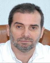 Mario Camargo