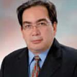Erick Hornez Fernández