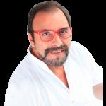 Wilfor Arze Gómez