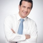 Javier Cossio