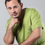 Jorge Eduardo Peñarrieta Chaga