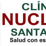 Clínica Nuclear