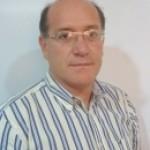 Cristobal Durán