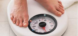 bajo-peso