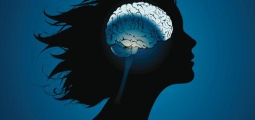gen-cerebro-alzheimer