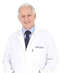 Mario Ernesto Gianella Peredo