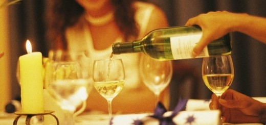 tomar_vino