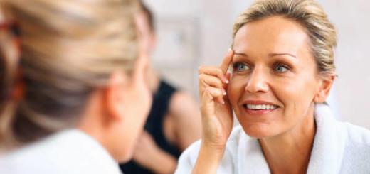 tratamientos-mujer-menopausia