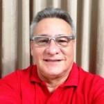 Jorge Humberto Añez Chavez