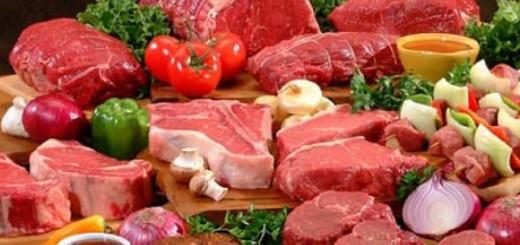 carne-cancer