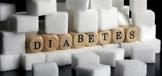 diabetes-670xxx80
