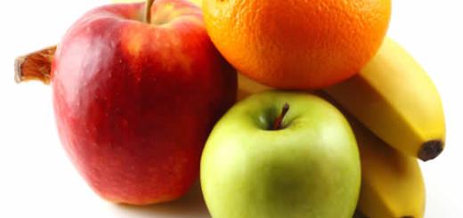 dieta-low-carb-aconseja-ingesta-fruta-aporte-vitaminico-fibra-vegetal
