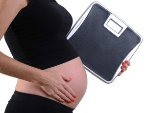 embarazo-cirugia-bariatrica