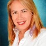 María del Rosario Palacios Parada