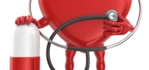 beta bloqueadores corazon medicocontesta.com