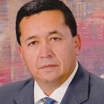 Fernando Bello