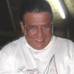 Carlos Ruilowa