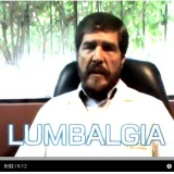 Lumbalgia dr. cuellas video