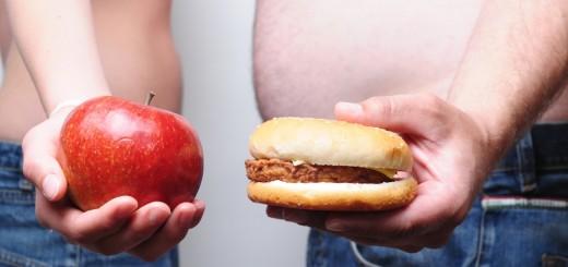 10-consejos-para-prevenir-la-obesidad-en-casa-2