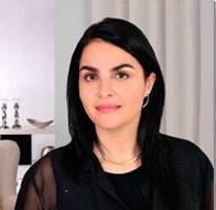 Miriam Aicardi